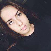 Agata Siwińska