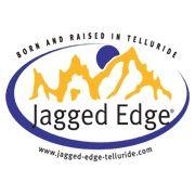 Jagged Edge Mountain Gear - Telluride CO