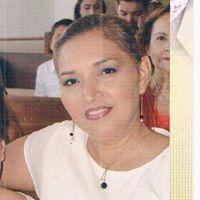 Jesus Elena Valenzuela Diarte