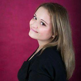 Dagmar Grófová