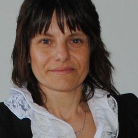 Tzetzka Obretenova