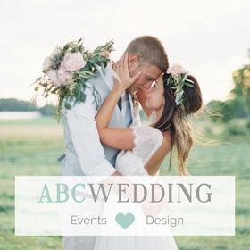 ABC Wedding