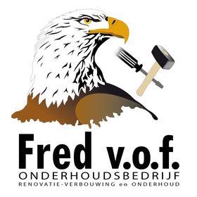 Fred v.o.f.