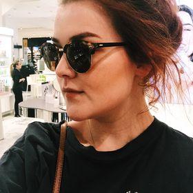 Gemma Nicole Beauty