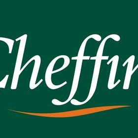 Cheffins Fine Art