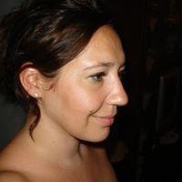 Helen Katsoura