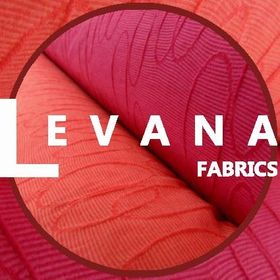 Levana Fabrics