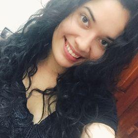 Luisa Eduarda
