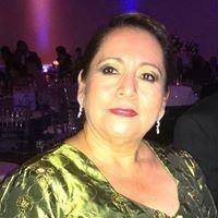 Tita De Navarro
