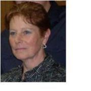 Sue Goodes