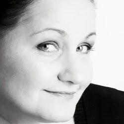 Karin Pfeifenberger