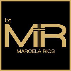 Marcela Rios Joyería y Accesorios