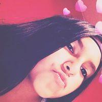 Breanna Villegas