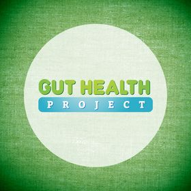Gut Health Project