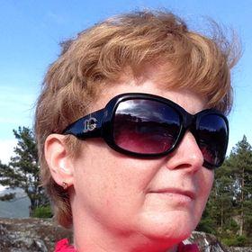 Ann Skogseth