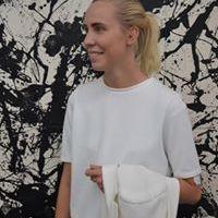 Kristina Motritch