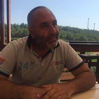 Cem Karvan