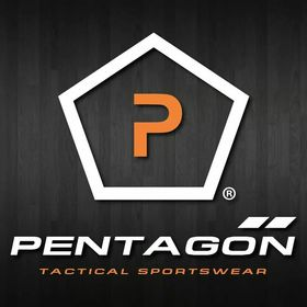 Pentagon Clothing