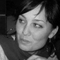 Zuzana Sirotnakova