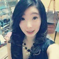 Lin Kho
