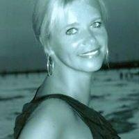 Pam Janssen