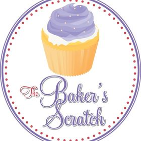 The Baker's Scratch