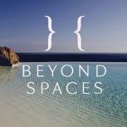 Beyond Spaces Villas