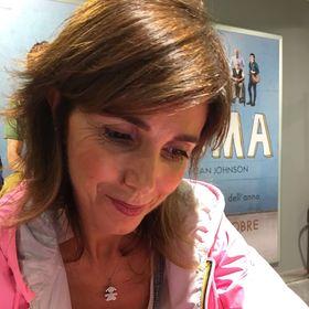 Michela Doretto