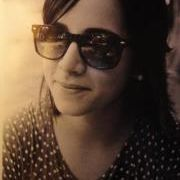 Julya Picheco