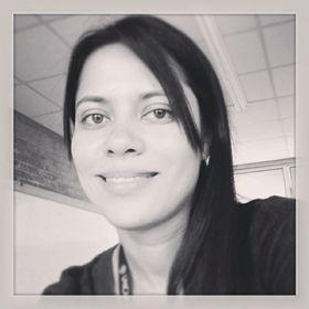 Luz Gonzales