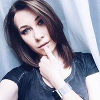 Ksenia Generalova