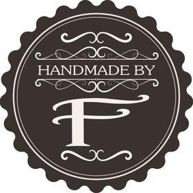 Handmade by F.