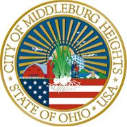 City of Middleburg Heights