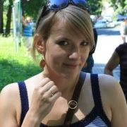 Klaudia MACH