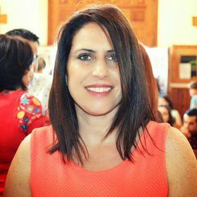 Celina Torres Hernandez