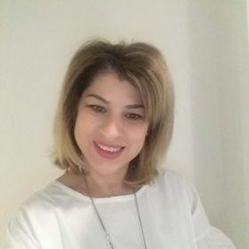Maria Elena Mihaela