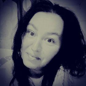 Marika Välimäki