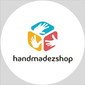 Handmade Shop | بيع منتجات هاند ميد