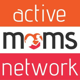 ActiveMomsNetwork