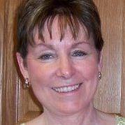 Denise Crawford