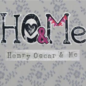 HO&Me