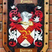 Myrna Patriota