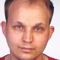 Fabian Reinke