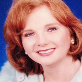 Linda Dodson
