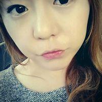 YeongOck Jeong
