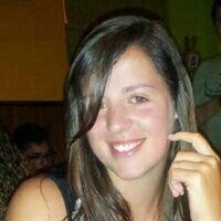 Sara Vasconcelos