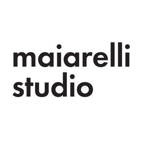 Maiarelli Studio