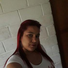 Lina Maria Buitrago