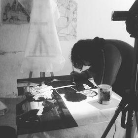 Jordi Castells. ARTISTA