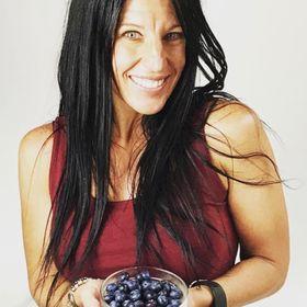 Heather Mangieri Nutrition